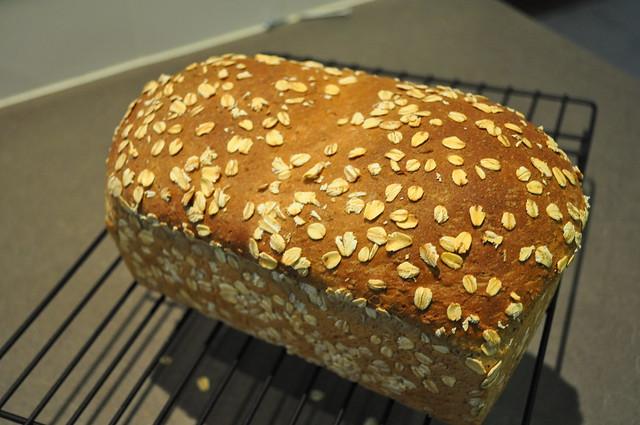 Bread (38)