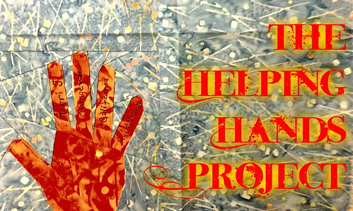 Helping Hands Project