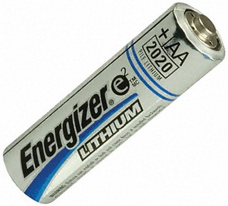 energizer_ultimate