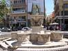 Kreta 2003 050