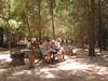 Kreta 2003 193