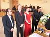 Kreta 2005-1 045