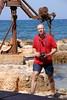 Kreta 2007-2 092