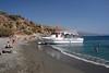 Kreta 2007-2 495