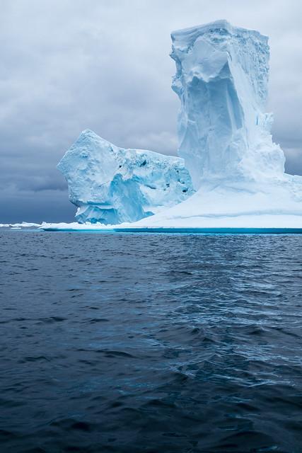 ice-0888