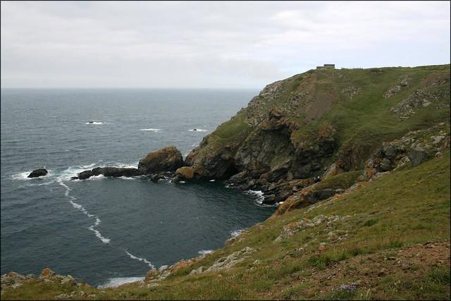 Mont Herault, Guernsey