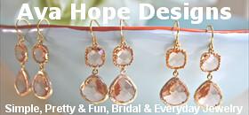 ava hope designs
