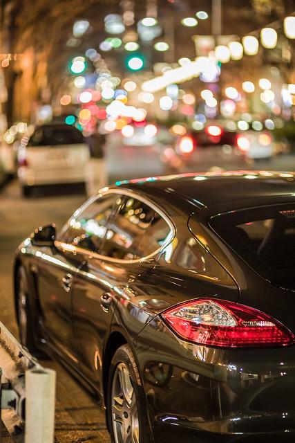 20130118_01_Porsche Panamera