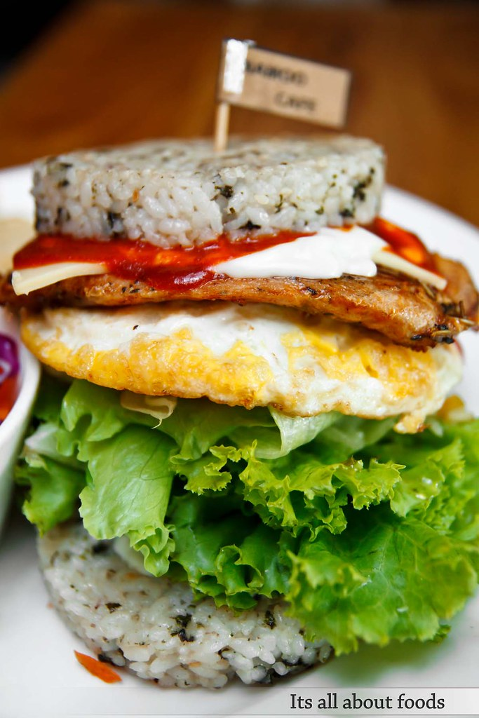 sandwich-namoo-on-the-park
