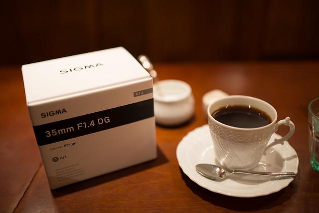 20130118_35mm_f1.4_DG_HSM-1