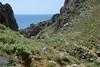 Kreta 2011-1 140