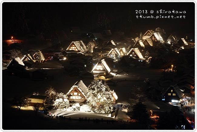 白川鄉點燈 (4).jpg