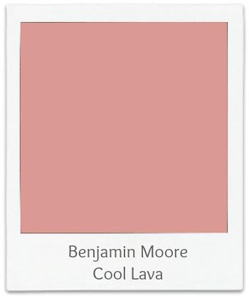 Ben-Moore-Cool-Lava