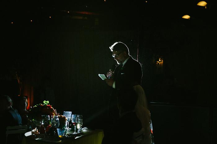 2012FORRETTE_WEDDING0041