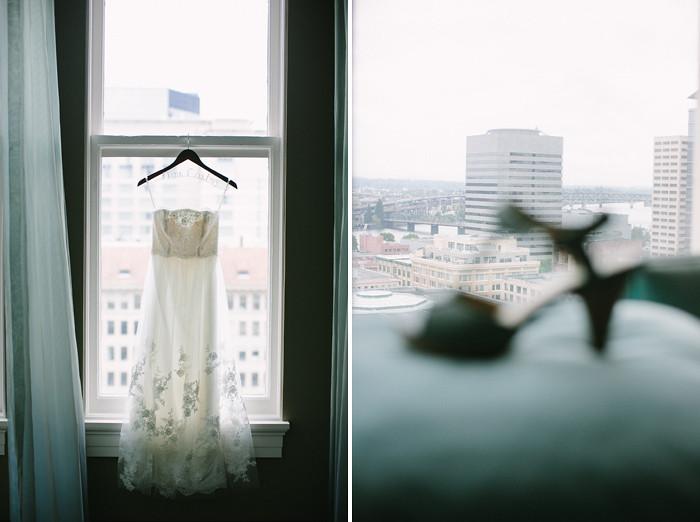 2012FORRETTE_WEDDING0054