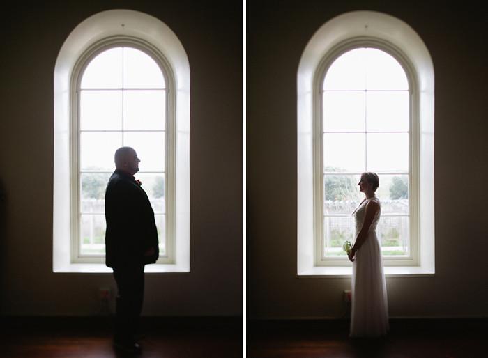 2012FORRETTE_WEDDING0015