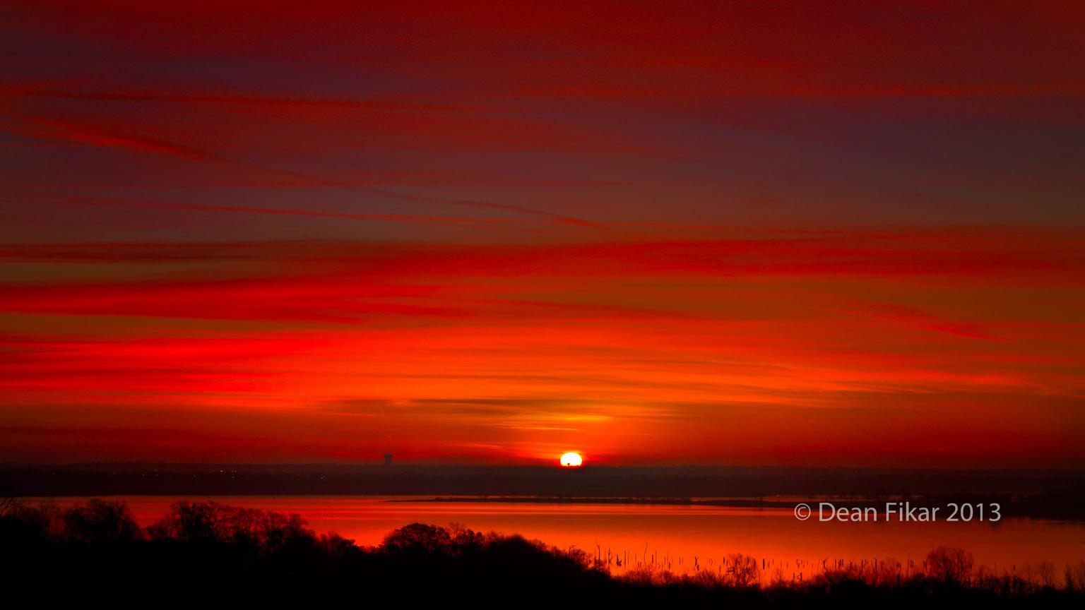 North Hi Mount, Fort Worth, TX, USA Sunrise Sunset Times
