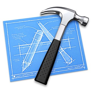 【Objective-C】XcodeでiPhoneアプリを作る基礎を学ぶ14【懐中電灯アプリを作る】