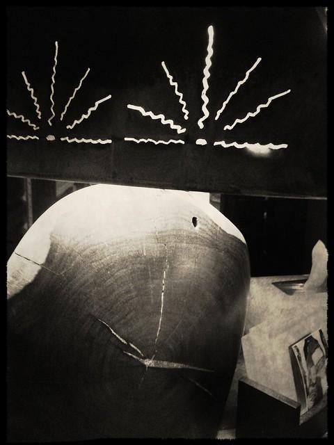 Lamp 25/365