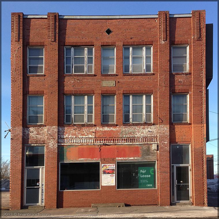 IMG_0478_Baiani_Building