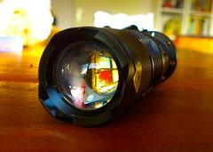 Flashlight Modding and DIY Parts   BudgetLightForum com