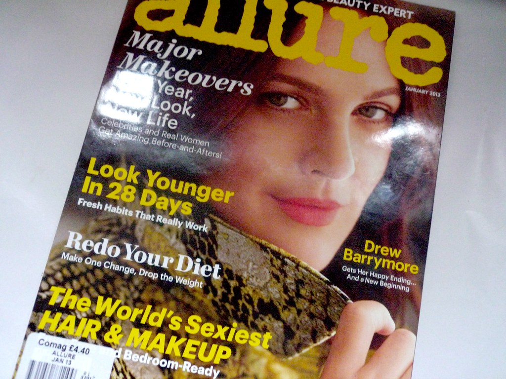 Allure_Magazine_Review (1)