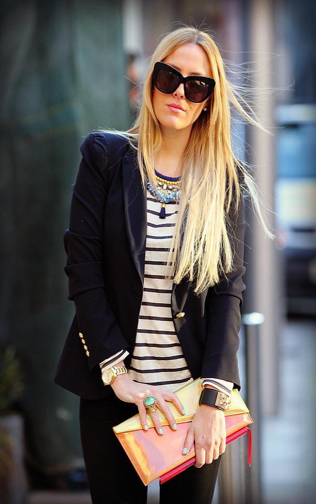 styleloverblazer_stripesV