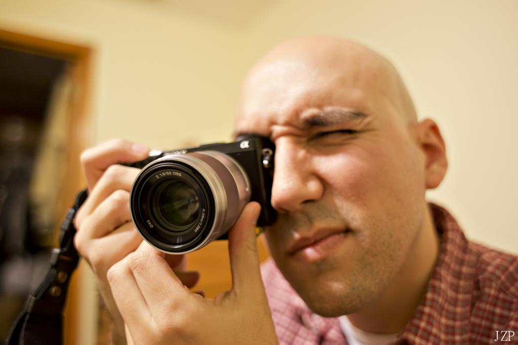 IMAGE: http://farm9.staticflickr.com/8465/8424634171_a1915ca5a4_o.jpg