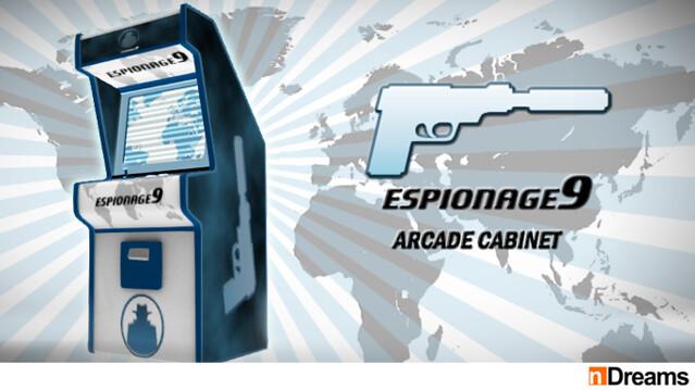 Espionage 9_cabinet
