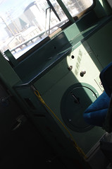 DSC_0627_esashisen-that-train