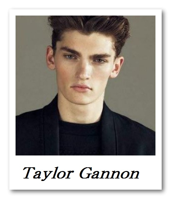 BRAVO_Taylor Gannon0041_TOMORROWLAND AW11