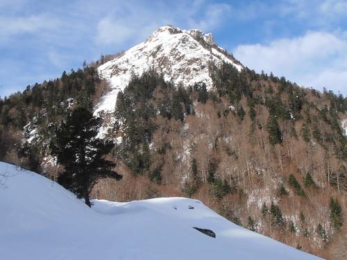 Plateau de BIOUS 058