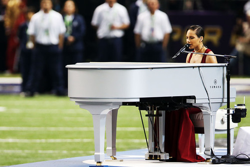 alicia-keys-superbowl