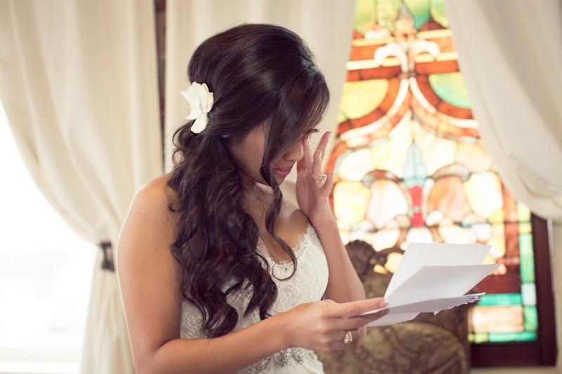 Mei Lene and Ivan Wedding-0008