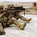 Sniper scan by The U.S. Army