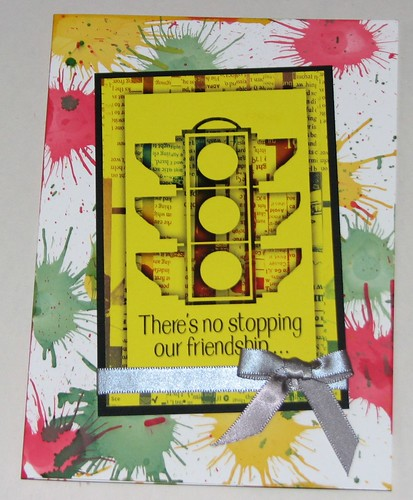 club scrap greetings to go - Dec 017 - Copy