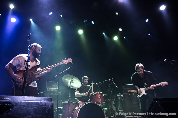 Akron-Family @ The Fillmore, San Francisco 02-02-2013 .jpg-5273