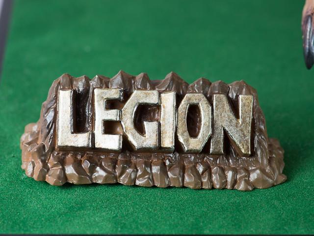AS_LEGION-41