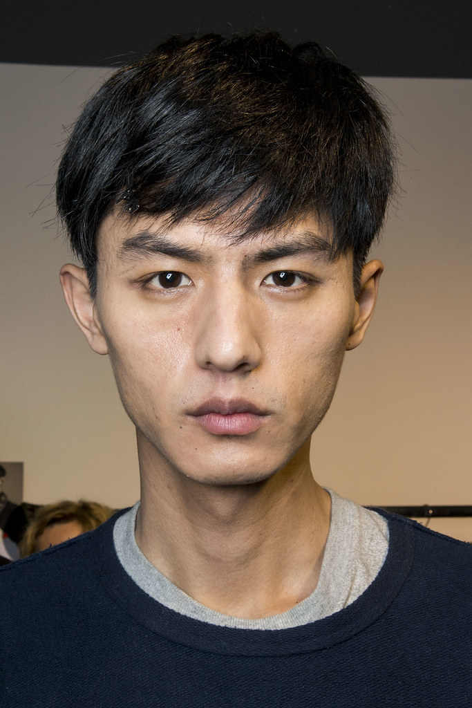 FW13 Paris Paul Smith074_Liu Chang(fashionising.com)