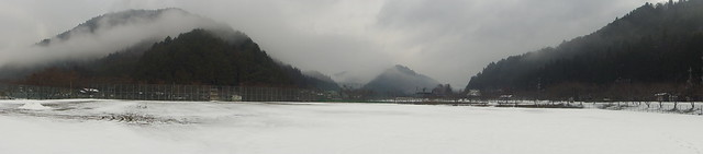 Photo:DSC03891_美山町自然文化村 河鹿荘 By RaymondChen