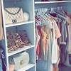 Photo Be a Smart Shopper When Shopping