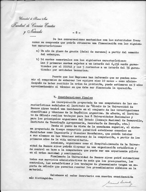 19660125_Nota_Garcia_Tudero0008