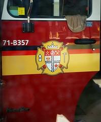 Ottawa Fire Service