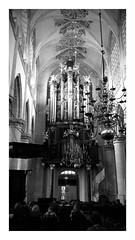 The Grote Kerk