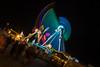 Lights of Oktoberfest (II)