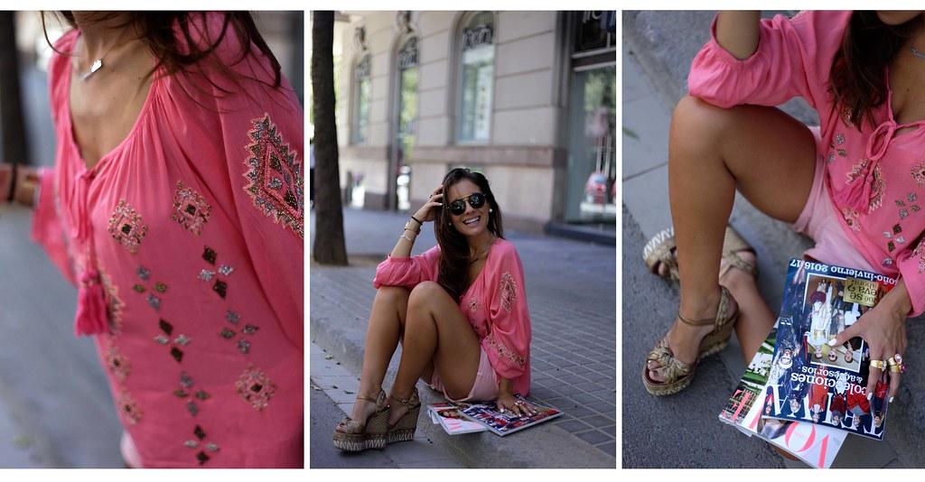 015_La_Rentrée_boho_style_with_demilamores_barcelona_theguestgirl