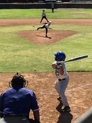 Fall ball minor league #baseball