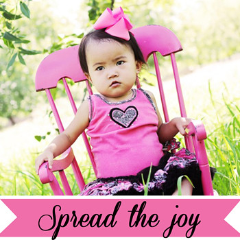 spreadthejoybig