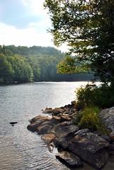 Grass Lake, ON