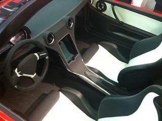 Mondial_Auto_2012_5